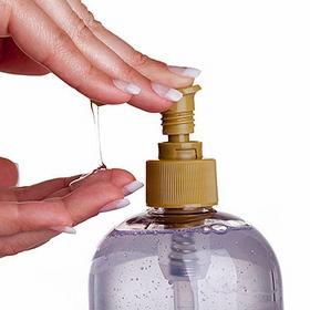 antibacterial-soap