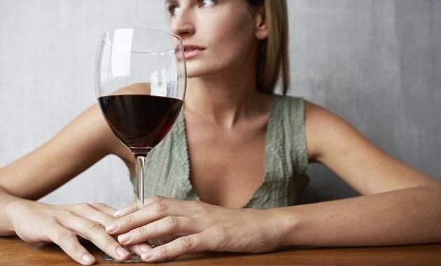 drinking-on-a-diet