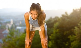 weight-loss-mistakes-runners-make