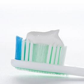 whitening-toothpaste