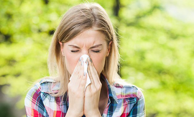 allergy-related-skin-issues