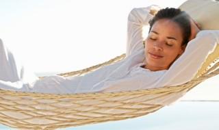 benefits-of-taking-naps