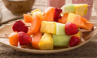 fruits-that-cause-bloating