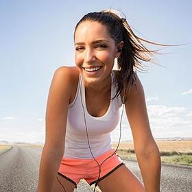 get-moving-running