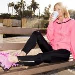 healthy-ways-to-burn-fat