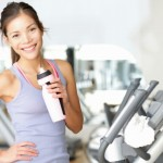 how-to-curb-appetite-at-the-gym