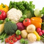 nutrients-for-weight-loss