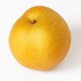 pears_j