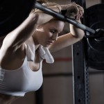reasons-your-weight-training-results-suck