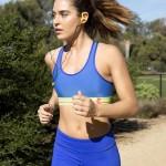 run-easier