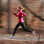 start-running-tips