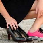 stop-wearing-heels