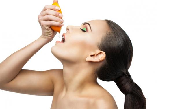 vitamin-c-benefits