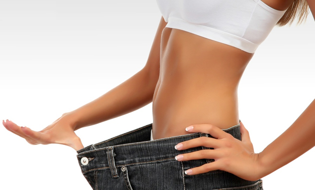 ways-to-lose-weight-fast
