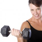 weight-exercises-women