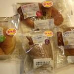 bran-bread