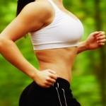 can-running-make-breasts-sag