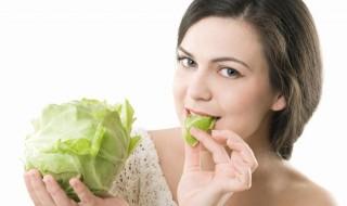 diet-exp-cabbage-01