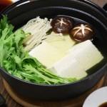 diet-exp-hot-pot-toufu-01