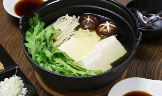 diet-exp-hot-pot-toufu-01