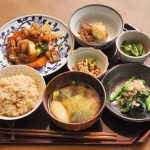 diet-exp-japanese-food-01