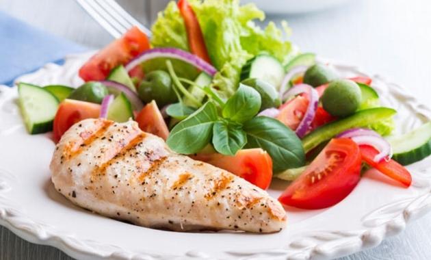 diet-exp-low-carb-02