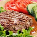 diet-exp-low-carb-03