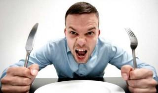 diet-exp-low-carb-04