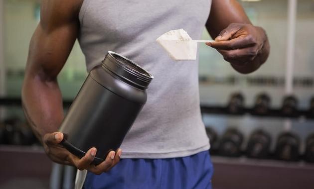 diet-exp-protein-01