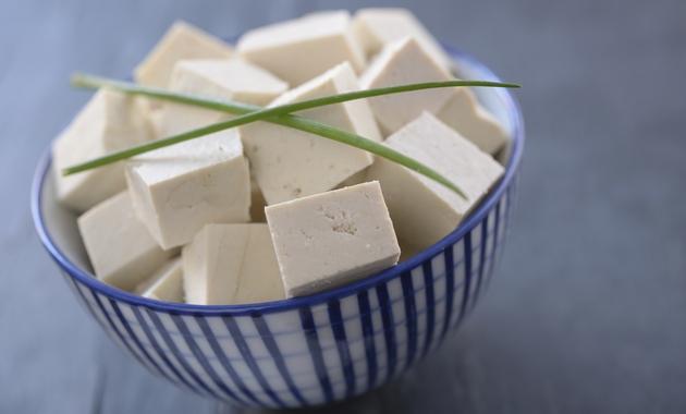 diet-exp-tofu-01