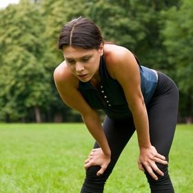 iron-deficiency-exercise