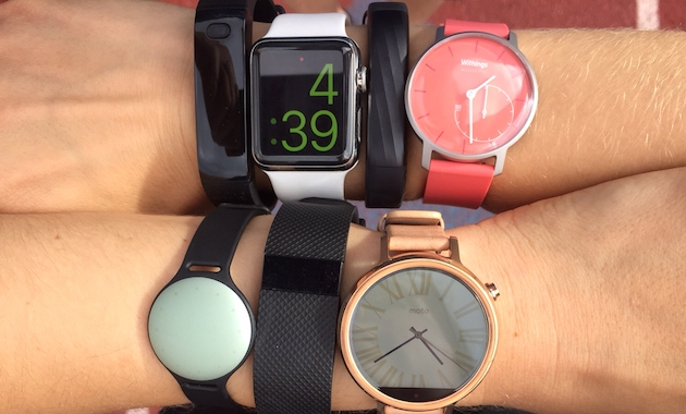 itness-tracker-reviews