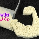 powder-power