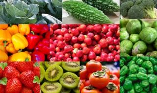 vitamin-c-best10