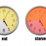 diet-exp-8hours-01