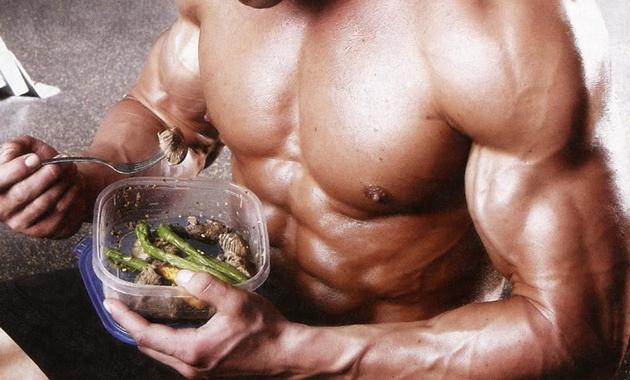 diet-exp-low-carb-05