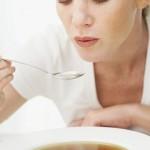 diet-exp-soup-01