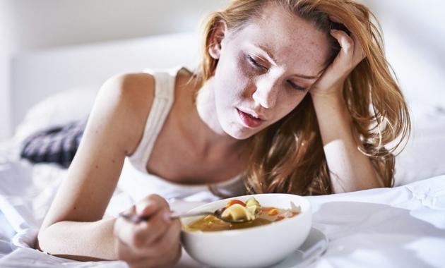 diet-exp-soup-02