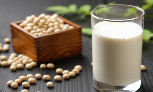 diet-exp-soy-milk-02