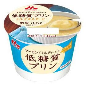 morinaga-pudding-1