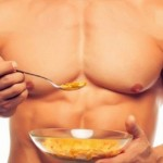 nutrition-for-workout
