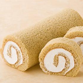 rakuen-rollcake-1