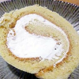 rakuen-rollcake-2