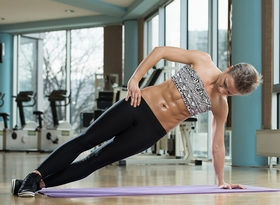 side-plank-abs