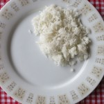 tips-on-low-carb-diet