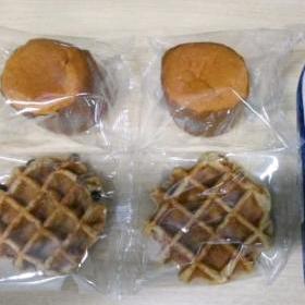 torigoe-waffle-1
