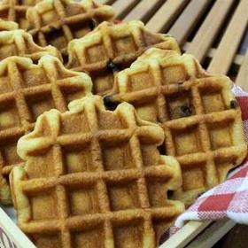 torigoe-waffle-2