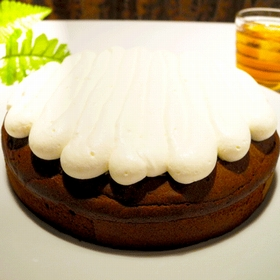 wellfood-gateaux-1