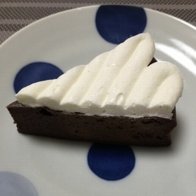 wellfood-gateaux-2