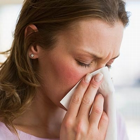 allergy-meds